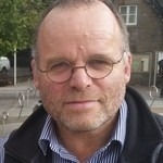 Andy_Wightman.jpg