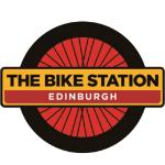 partner-bike-station.png