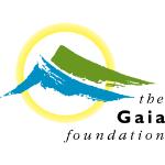 partner-gaia.png