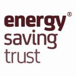 partner-energy-saving.png