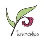 partner-floramdica.png