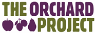 Orchard_Project.png
