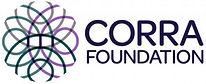 Corra-600x245.jpg