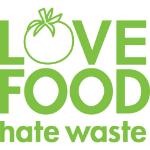 partner-love-food.png