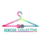 partner-remode.png