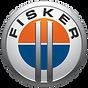 Fisker Inc-logo.png