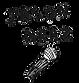 Jason-Mraz-2.png