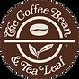 Coffee-Bean-and-Tea-Leaf-2.png
