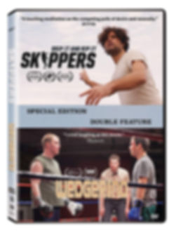 Skippers-Wedgerino DVD Cover.jpg