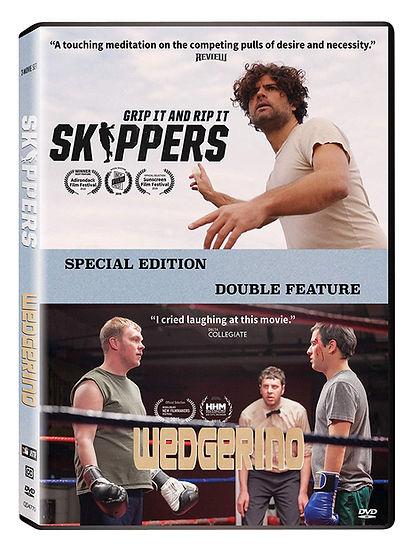 Skippers-Wedgerino DVD Cover.jpg