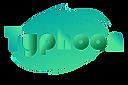 typhoon_brand_logo.png