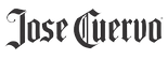 Jose-Cuervo-logo.png