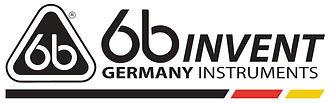 logo_6BInvent (1)_page-0001.jpg