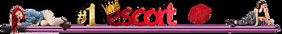 Pendik Escort |  Kurtköy Escort | Tuzla,maltepe,kartal