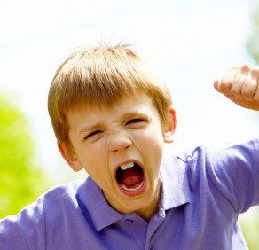 Matot-Masei | Dealing With Anger