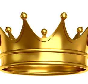 Vayakheil | The Crown Of A Good Name