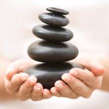 Balak   The Art Of Balancing Heart And Mind