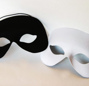 Purim | The Battle Between Good And Evil