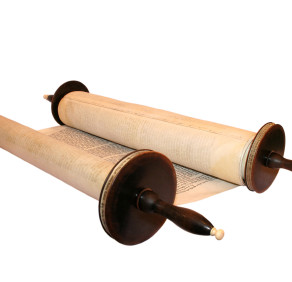 Shavuot | What Is Torah?