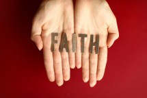 Shemot | Faith in G-d, Faith in Ourselves