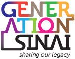 Generation Sinai 2013