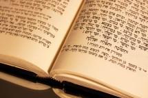 Yom Kippur   Finding the Joy in Yom Kippur