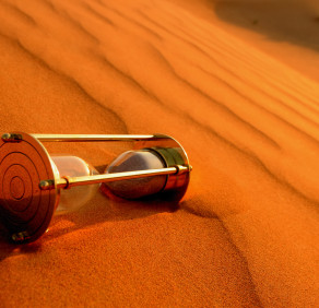 Vayeira | Like the Sand on the Seashore