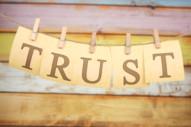 Prayer | Part VI - Trust in Hashem