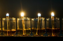 Chanukah | Triumph Of Light Over Darkness