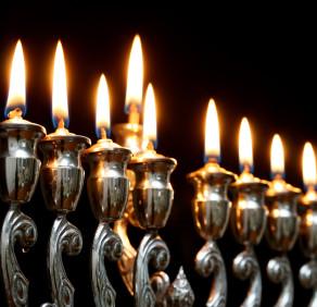 Chanukah | Part I