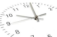 Bo | Transcending The Limitations Of Time