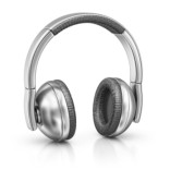 Yitro | The Art Of Listening