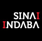 Sinai Indaba