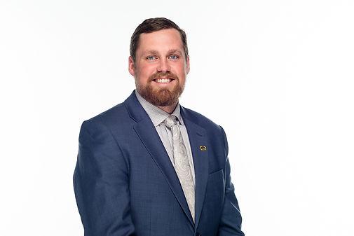 Michael Isbister Certified finanical planner saskatoon