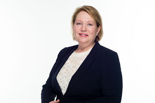 Theresa Hrynkiw Certified finanical planner saskatoon