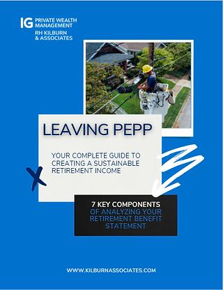 LEAVING PEPP.PNG