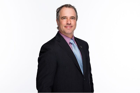 Richard Kilburn Certified finanical planner saskatoon