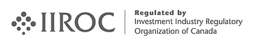 IIROC Canada