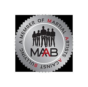 MAAB-Seal.png