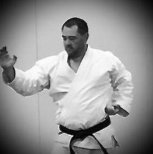 Shane Karate BW.jpg