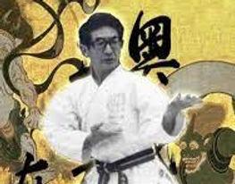 Master Tani.jpeg