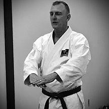 Gav_Karate_2 BW.jpg