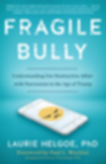 FRAGILE-BULLY_Cover_5.png