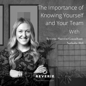 The Importance of Knowing Yourself and Your Team