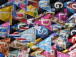Fanions banderolles.jpg