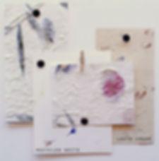 seeded-paper-and-petal-pressed-paper.jpg