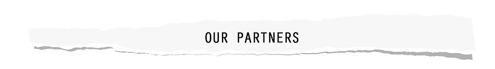 our partner.jpg