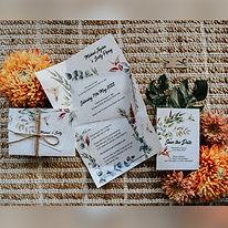 invitation 3.jpg
