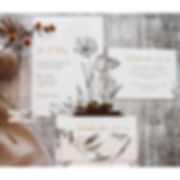 Banners-(Collections)-WEB.jpg---For-Link