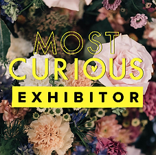 Most curious exhibitor.png